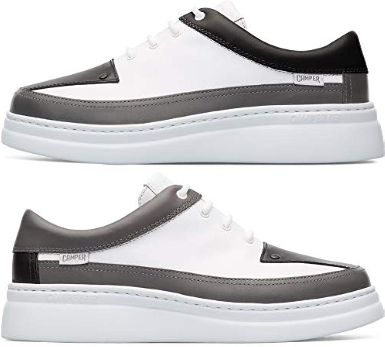 Gentiluomo Signora Camper Runner K200866-004 scarpe da ginnastica ginnastica ginnastica Donna Flagship store Aspetto piacevole Bello e affascinante   Ogni articolo descritto è disponibile  413f4e