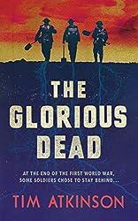 The Glorious Dead