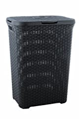 Curver 00707-308-01 Style, 60 L