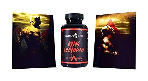 limited-edition-gods-rage-king-leonidas-sparta-rage-extrem-testosteronbooster-testosteron-booster-in