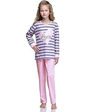 Timone Pijama para ni?as 852