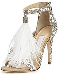 c97de248b152f Suchergebnis auf Amazon.de für: Sexy Schuhe: Sport & Freizeit