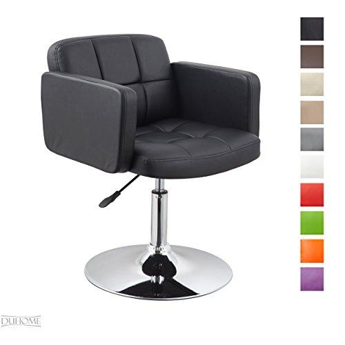 Lounge sessel drehbar  ᐅᐅ】Lounge Sessel Drehbar - Bestseller ✓ Entspannter Alltag ✓