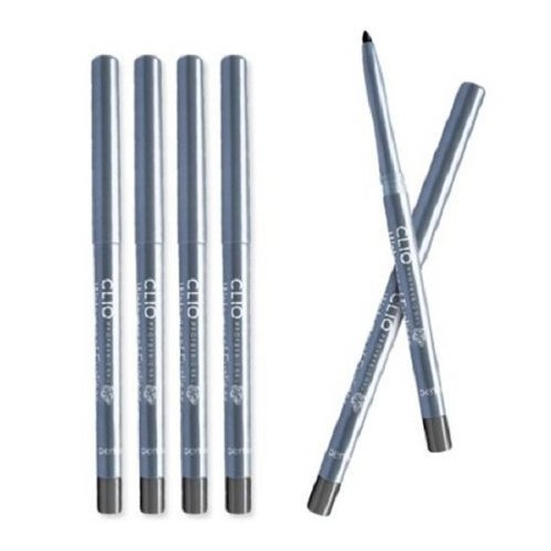 Clio Waterproof Eyeliner #1 Black
