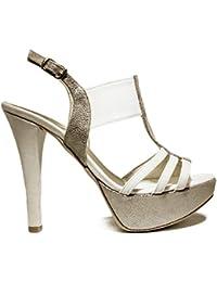 4232a1a2f51af8 Suchergebnis auf Amazon.de für  Joel  Schuhe   Handtaschen
