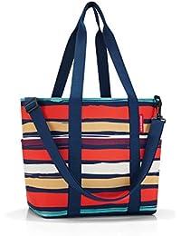 reisenthel shopping multibag / Multifunktionstasche