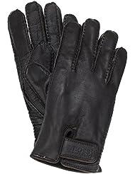 BOSS Handschuhe Kranto2 50256628 Herren