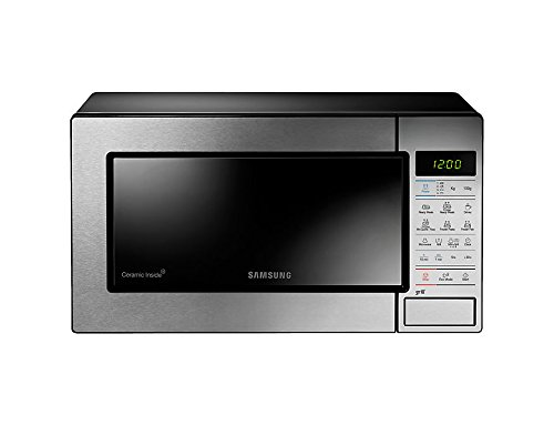 Samsung GE83M/XET - Forno A Microonde...