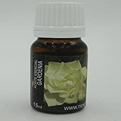 Ätherisches Öl Von Gardenie