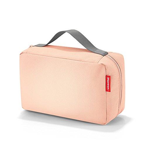 Reisenthel, Babycase, Kinder-Sporttasche, 24 cm, Rose