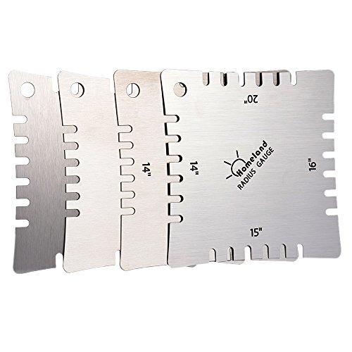 ammoon-4-piezas-acero-inoxidable-medidor-de-la-guitarra-con-muesca-radio-medicion-del-diapason-conju