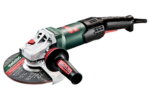 Metabo MVT Quick