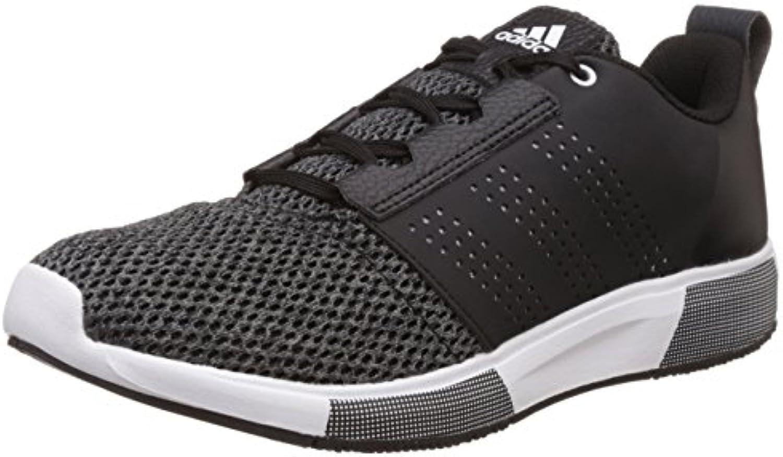 adidas Herren Madoru 2 M Laufschuhe - 2018 Letztes Modell  Mode Schuhe Billig Online-Verkauf