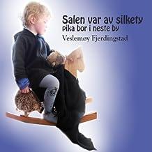 So Ro Te Branes -Etter Åsne Bergset