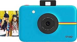 di Polaroid(307)Acquista: EUR 129,99EUR 111,8028 nuovo e usatodaEUR 82,68