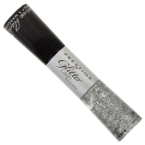 Prestige - Mascara Scintillant - Noir / Argent
