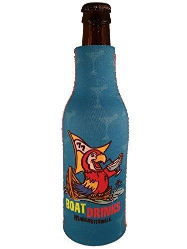 margaritaville-boat-drinks-neoprene-bottle-suit-by-kolder