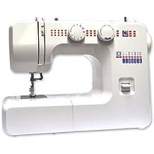 W6 N 1800 - Máquina de coser