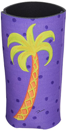 palm-tree-michelob-dosen-7183muk-dosen-ld6144muk-tall-boy-multicolor