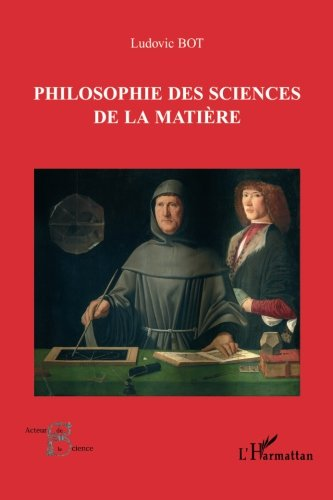philosophie-des-sciences-de-la-matire