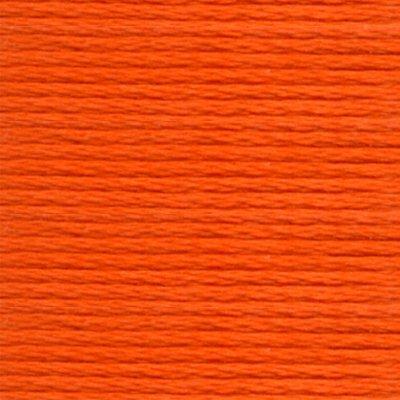 anchor-146-pearl-cott-no05-330-orange