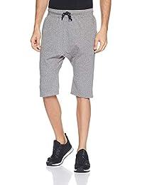 Ajile By Pantaloons Men's Sports Wear Trousers