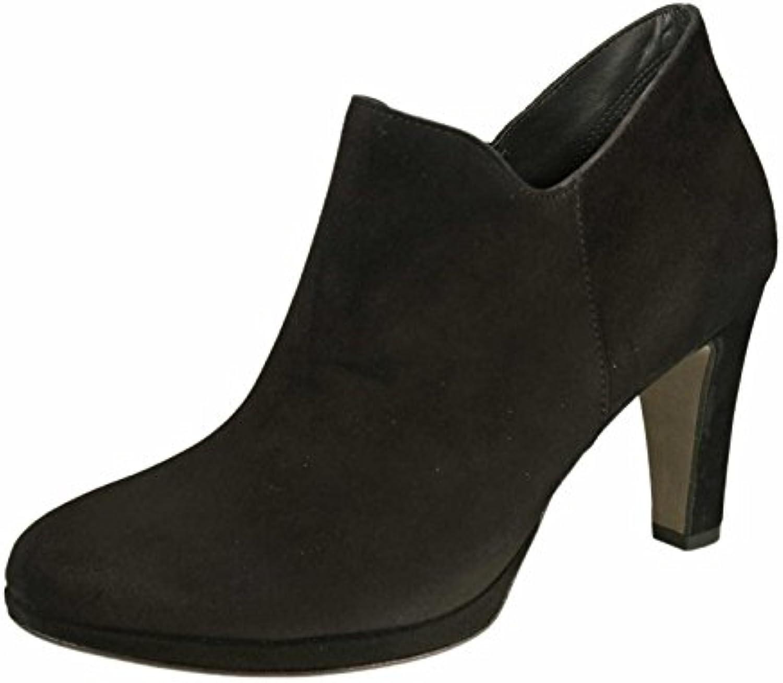 Paul Green 8651-068 - 2018 Letztes Modell  Mode Schuhe Billig Online-Verkauf