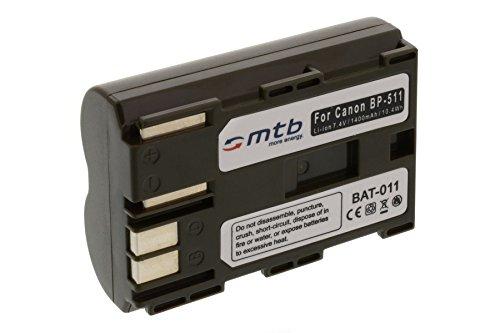 batteria-bp-511-per-canon-eos-300d-d30-d60-digital-rebel