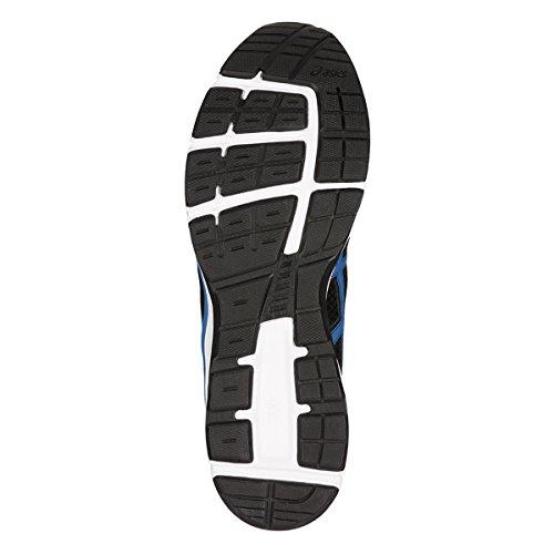 Asics Gel-Galaxy 9, Scarpe da Corsa Uomo Black