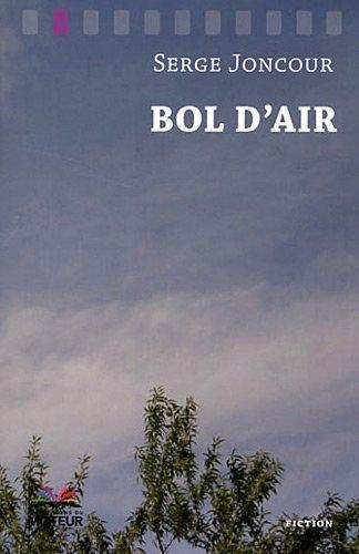 """<a href=""""/node/14607"""">bol d'air</a>"""