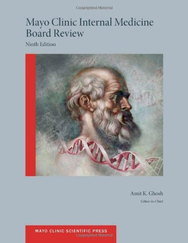 mayo-clinic-internal-medicine-board-review-mayo-clinic-scientific-press-by-amit-ghosh-md-editor-23-s