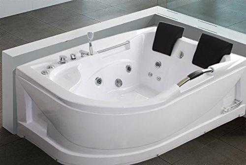 luxus4home-2-personen-whirlpool-badewanne-rondel-exklusiv-180-x-66-x-120-cm