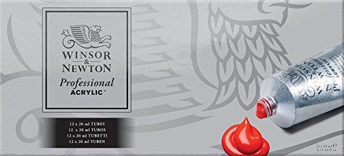 winsor-newton-profesional-set-de-12-tubos-de-20-ml-de-acrilicos