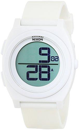 Nixon A417100-00
