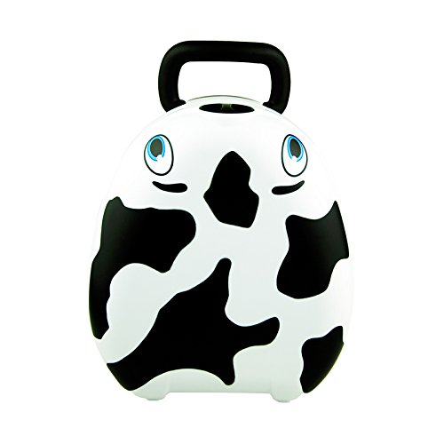 My Carry Potty MCP-COW Pentola di Conforto in Macchina
