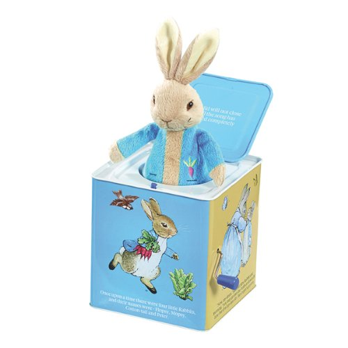 peter-rabbit-musical-jack-in-the-box