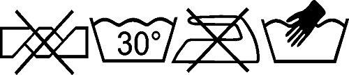 1-x-2-plott-aufkleber-knitterfrei-waschen-30-grad-wasche-sticker-bugeleisen-fun