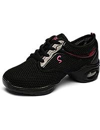 Baratas es Para Mujer Amazon 34 Zapatos Deportivas 2IWY9HDE