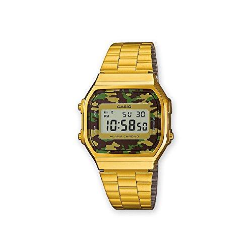 casio-montre-casio-vintage-acier-a168wegc-3ef