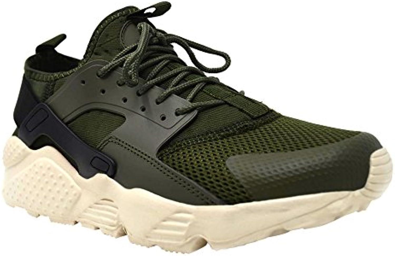 Xelay    Herren Sneaker Low Tops  Billig und erschwinglich Im Verkauf