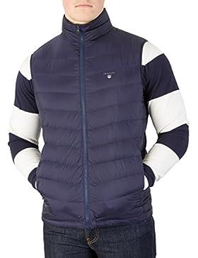 Gant the Airie Down Vest, Chaqueta para Hombre