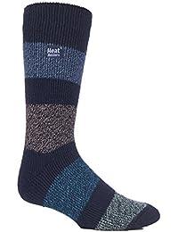 Heat Holders - calcetines invierno termicos hombre gruesos nieve colores 39-45 eur