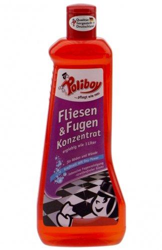 poliboy-fliesen-fugen-konzentrat-500ml-ala28