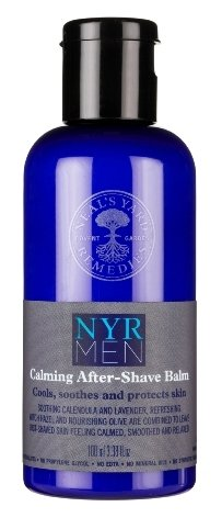 neals-yard-remedies-calming-after-shave-balm-100ml-by-neals-yard