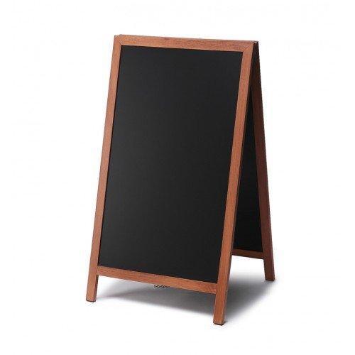 tavolo-sul-marciapiede-legno-teak-68-x-120-cm