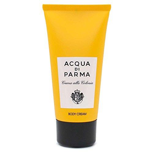 acqua-di-parma-colonia-body-cream-lotion-75ml