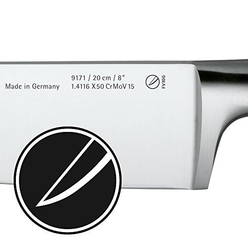 wmf-messerblock-mit-messerset-6-teilig-spitzenklasse-plus-4-messer-geschmiedet-performance-cut-1-block-aus-walnussholz-und-1-wetzstahl-10
