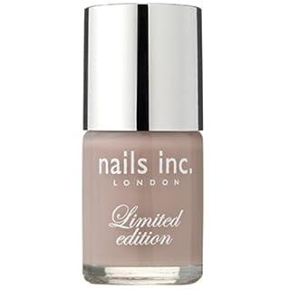 Nails Inc Porchester Square Nail Polish 10 ml