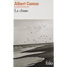 La Chute (Folio)