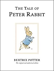 The Tale Of Peter Rabbit (BP 1-23)